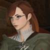 MamaPsyche's avatar