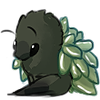 mamasaurus's avatar