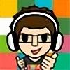 mamasch19's avatar