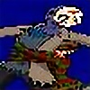 mamasgirl92001's avatar