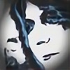 Mamasingsblues's avatar