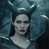 MamaTatianaGaia's avatar