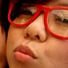 MaMatsu's avatar
