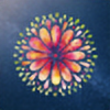 Mamatywna's avatar