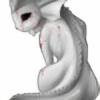 MamaVap17's avatar