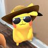 MamaWeegieSwag's avatar