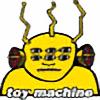 mamayokerox's avatar