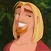 Mamba95's avatar