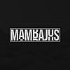 Mambajus's avatar