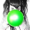 mambanegra89's avatar