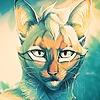Mambastar's avatar