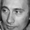 Mambito's avatar