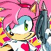 MamboCat's avatar