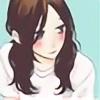 MamboFeather's avatar