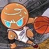 Mamboo07's avatar