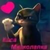mamc1986's avatar