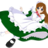 Mamc97's avatar