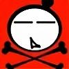 mame-ozizo's avatar