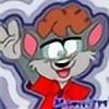 mamei799's avatar