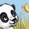 mamela's avatar