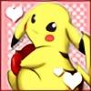 mamepika's avatar