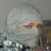 mamert's avatar
