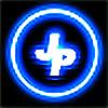 mames1010's avatar