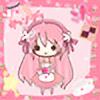 mameshibagil22's avatar