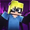 MamesTheDragon's avatar