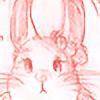 mametake's avatar