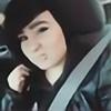 mamewww's avatar