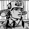 MamezukuRaii's avatar