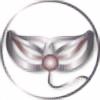 mamfar7's avatar