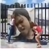 mamhin3's avatar
