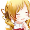 mami-tome's avatar