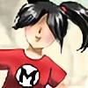 Mami02's avatar