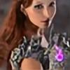 MamiAbi's avatar