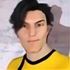 mamiano's avatar