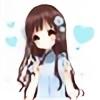 Mamilover12's avatar