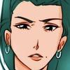 Mamimi-07's avatar