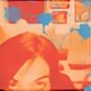 Mamimii's avatar