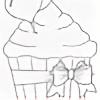 mamina22's avatar