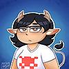 Mamingle's avatar