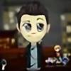 maminiaina2's avatar