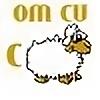 maminscris's avatar