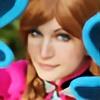 MamiRasi's avatar