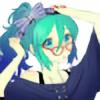 MamiSensei90210's avatar