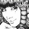 MamisTalkingHead's avatar