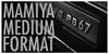 MAMIYA-MEDIUM-FORMAT