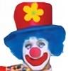 MamizouPie's avatar
